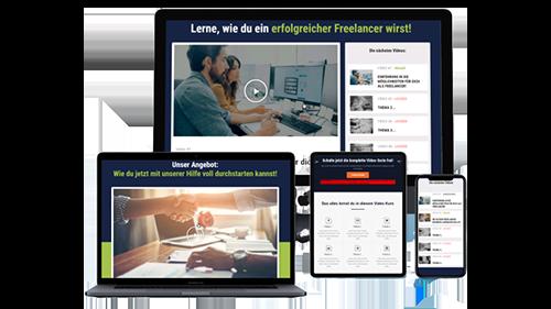 Eigene-Produktlaunch_500.png