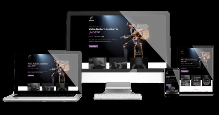 Eigener-Onlinekurs-Instrument-lernen-1.png