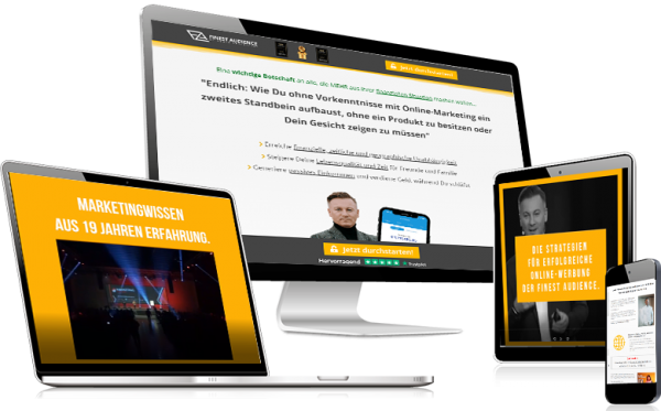 Affiliate_Funnel_MockUps_FinestAudience_Anleitung-1.png