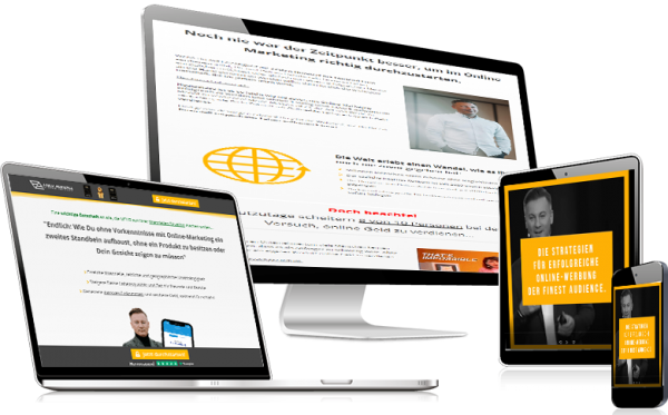 Affiliate_Funnel_MockUps_FinestAudience_Masterclass-1.png