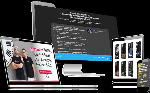 Affiliate_Funnel_MockUps_SalesAngels_Kindle-1.png