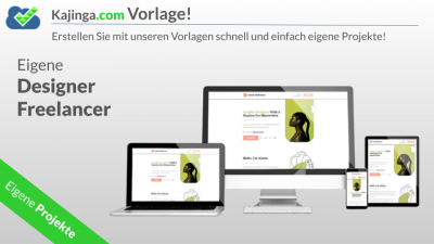 Nischenwahl-Eigene-Designer-Freelancer
