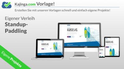 Nischenwahl-Eigener-Verleih-StandupPaddling